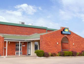Photo of Days Inn Monett