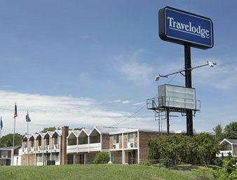 Photo of Jackson Travelodge