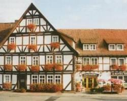 Hotel Zum Schiffchen