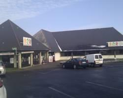 Photo of Relais Des 3 Pommes Saint-Vigor-le-Grand