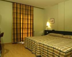 Hotel Zenit Calahorra