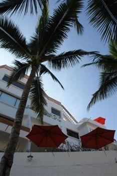Photo of Amaca Hotel Puerto Vallarta