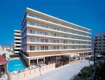 Photo of Oceanis Hotel Glyfada