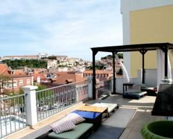 Photo of Lavra GuestHouse Lisbon