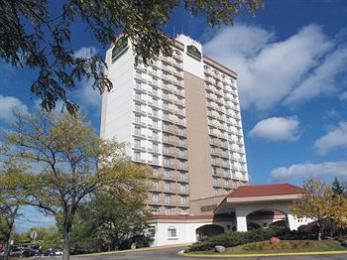 ‪La Quinta Inn & Suites Minneapolis Bloomington W‬