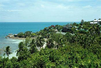 Photo of Haad Son Resort & Restaurant Ko Phangan