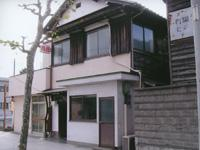 Photo of Kashiwaya Ryokan Hitachi