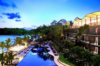 Krabi Sands Resort