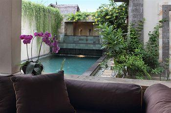Photo of Villa Diana Bali Legian