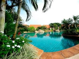 Photo of Golden Pine Resort Chiang Rai