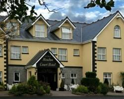 Meadow Court Hotel