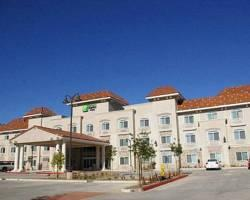 ‪Holiday Inn Express Hotel  & Suites Banning‬