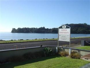 Photo of Marlin Apartments Whitianga