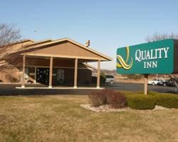 Photo of Quality Inn Perrysburg