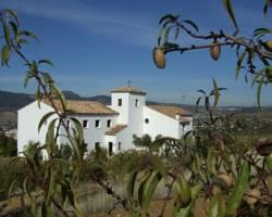 Photo of Arriadh Hotel Ronda