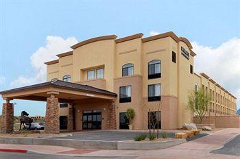 Photo of Holiday Inn Express Oro Valley - Tucson North