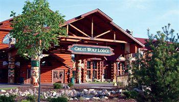 Photo of Great Wolf Lodge Traverse City