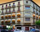Navarra Hostal