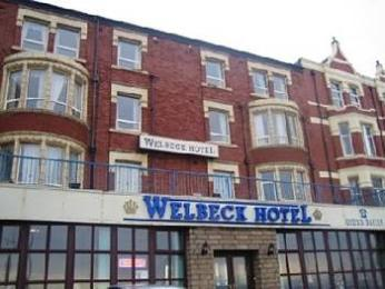 Photo of Welbeck Hotel Blackpool