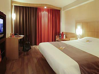 Ibis Braga