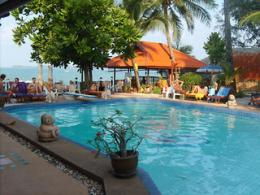Photo of Sandy Resort Surat Thani