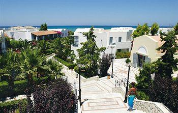 Photo of AKS Annabelle Village Hersonissos