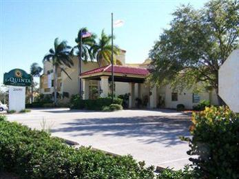 ‪La Quinta Inn & Suites Ft. Myers - Sanibel Gateway‬