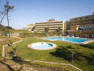 Axis Ofir Beach Resort Hotel