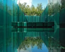 Photo of Les Cols Pavellons Olot