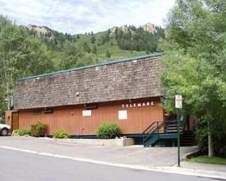 Photo of Telemark Condominiums Aspen