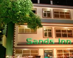 Sands Inn