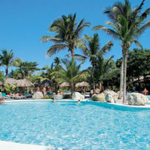 ClubHotel Riu Mambo
