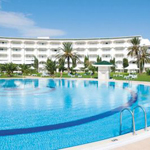 Riu Palace Oceana