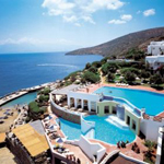 Aquila Elounda Village Hotel