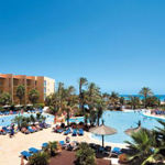 Barcelo Fuerteventura Thalasso Spa