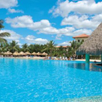 Iberostar Hacienda Dominicus
