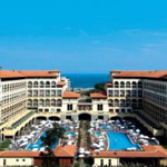 Iberostar Sunny Beach Resort