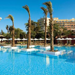Grecotel Eva Palace