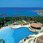 Atlantica Golden Beach Hotel