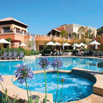 InterContinental Aphrodite Hills Resort