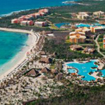 Grand Palladium Riviera Resort & Spa Photo
