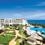 IBEROSTAR Rose Hall Beach Hotel Photo