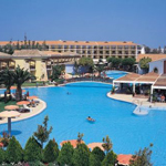 Atlantica Aeneas Hotel