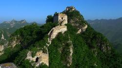 Great wall Jiankou (20238134)