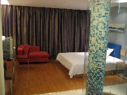 Home Inn (Nanning Liwan Road)