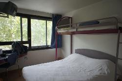 Ibis Budget Avignon Centre