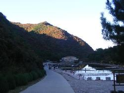 Cuifeng Mountain