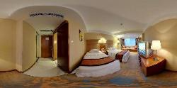 Time Share International Resort Hotel