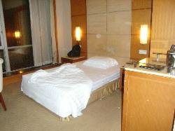 7 Days Inn (Shanghai Zhizaoju Road)