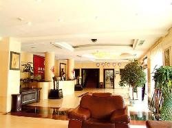 Fenghuang Holiday Hotel